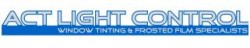 ACT Light Control logo
