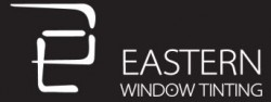 Eastern Window Tinting logo