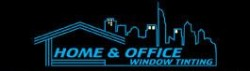 Home And Office Window Tinting logo